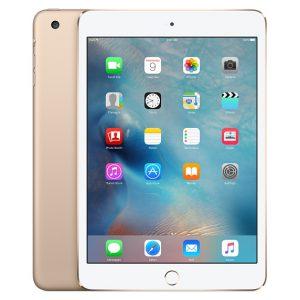 iPad Apple reparatie Tilburg
