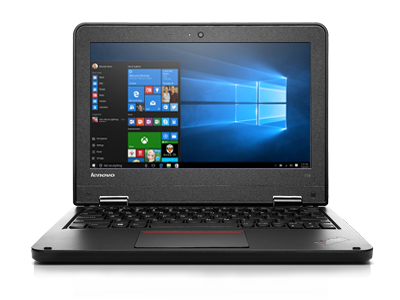 how to find dell laptop model without the laptop